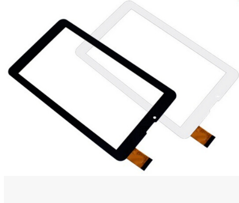 7 Inch For Irbis TZ714 TZ716 TZ717 TZ709 TZ725 TZ720 TZ721 TZ723 TZ724 TZ777 TZ726 TZ41 3G Tablet Touch Screen /Tempered Glass