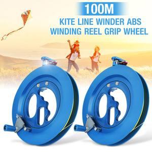 High Quality 100M Kite Line Wi