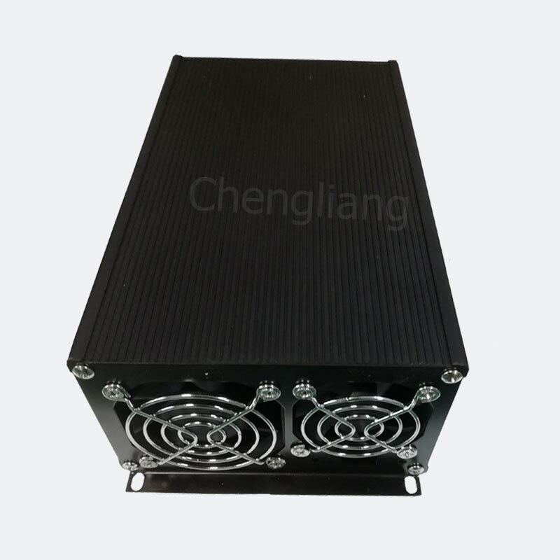 24V 1200W neue Schalt netzteil DC 41A 36V 48V 55V 60V 70V 100V 110V 120V ladegerät LED CCTV spannung einstellbar SMPS industrie