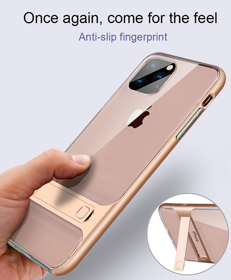 H774c03c278cc46a0ab0f3f0e81be3b31r Coque Cover SFor iPhone 7 Plus Case For Apple iPhone 7 8 Xr Xs X 10 11 10s 10r Pro Max iPhone7 7Plus 8Plus Plus Coque Cover Case