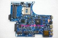W650SC FOR Hasee K650D W650S K610C K590C Laptop Motherboard 6 71 W65S0 D02 GTX950M 100% Perfect work
