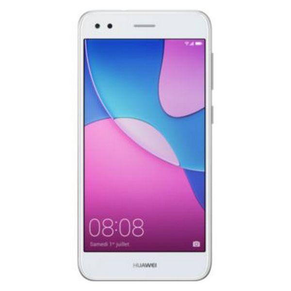 Smartphone Huawei Y6 PRO 2017 5