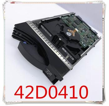 For 5415 4201 300G 15K FC DS4700 42D0410 42D0417 tested good and contact us for right photo