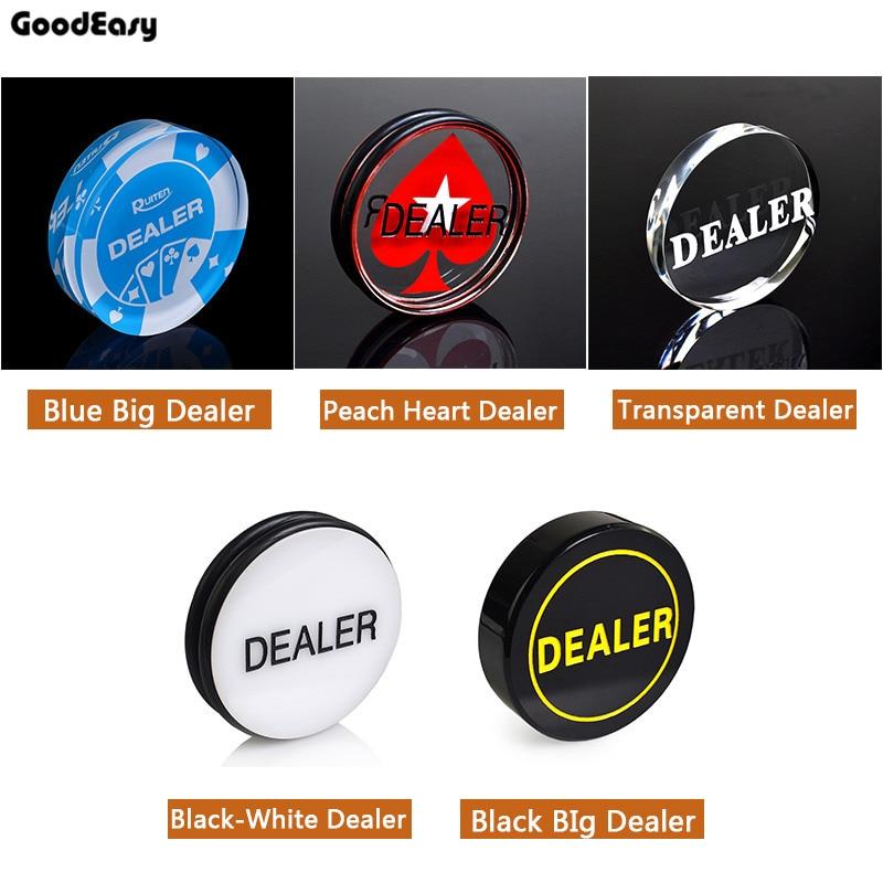 hot-sale-5-choice-1pcs-acrylic-pokerstars-dealer-button-texas-hold'em-ept-3inch-pressing-font-b-poker-b-font-cards-guard-font-b-poker-b-font-dealer-button
