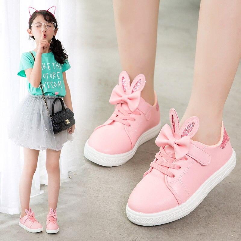 Sapato feminino обувь + мужские кроссовки для девочек Buty Dziecko Kinder Schoenen осень 2019 светильник обувь Дети Schoenen Kinderen Shose дети