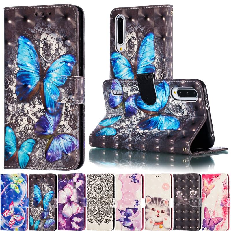 Samsung Galaxy A6 Plus Cases Fashion 3D