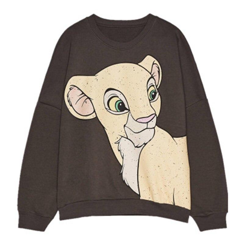Lion-print-Women-Sweatshirt-O-neck-jogger-full-sleeve-Women-Hooded-Sweatshirt-For-Ladies-Loose-Tops (1)