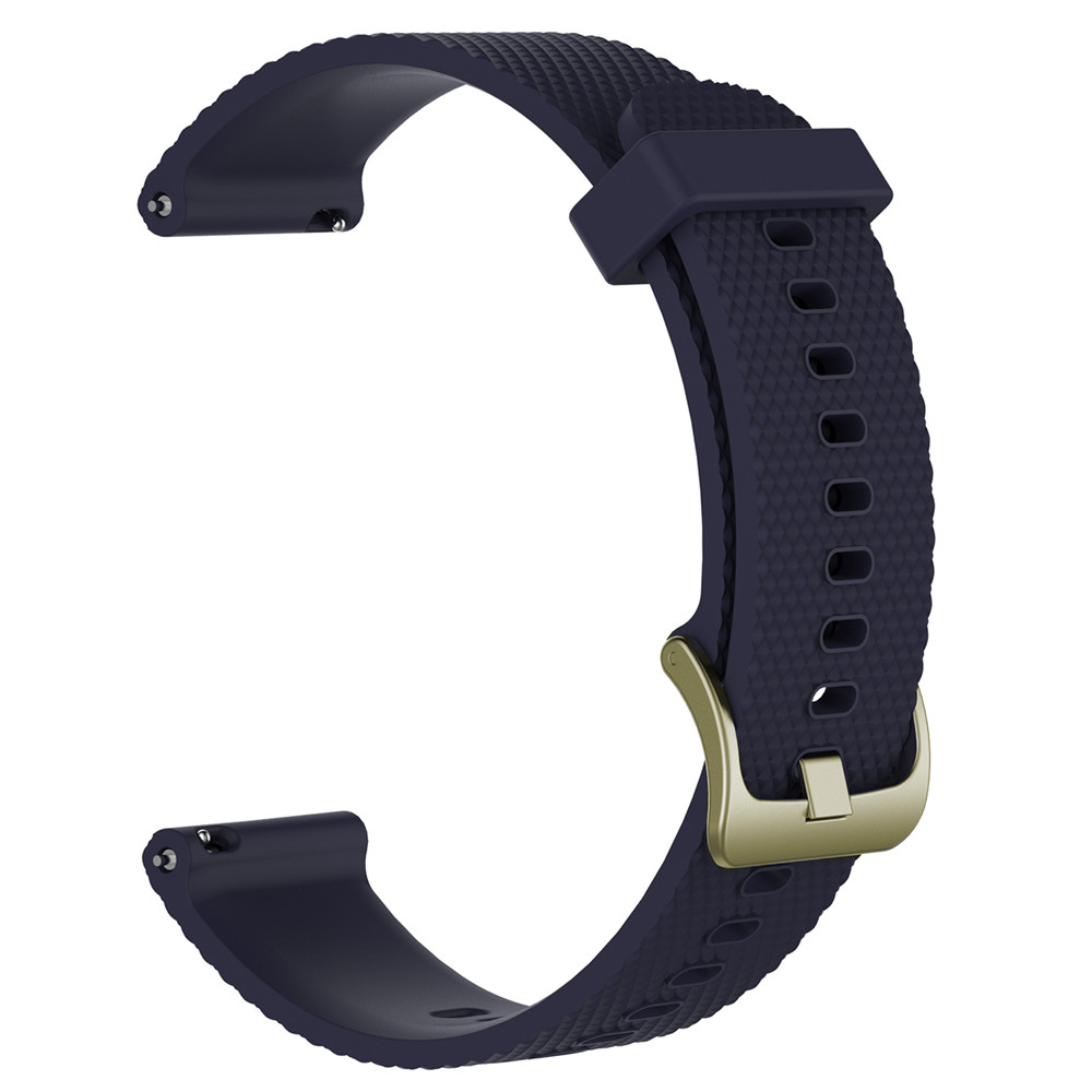 Polar Correa Vantage V Single Strap S Unisex Adulto