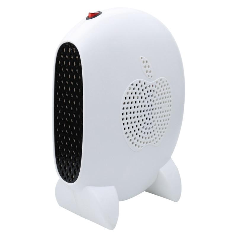 Azul Xiton 1pc Cuarto de ba/ño Suave m/ás Grueso Calentador Extensible Lavable pa/ño de Asiento de Inodoro Almohadillas