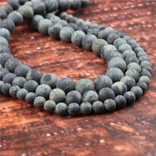 Wholesale Fashion Jewelry New Bird Stone 4/6/8/10 / 12mm Suitable For Making Jewelry DIY Bracelet Necklace
