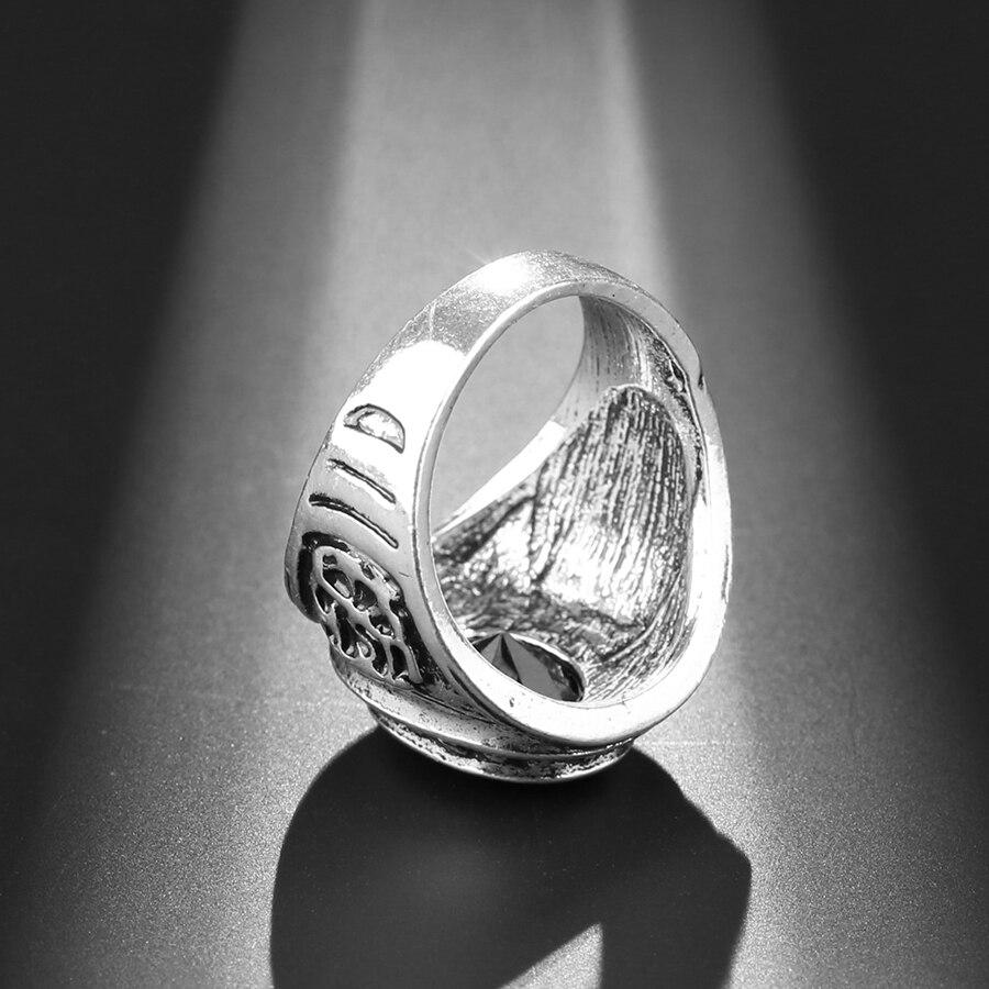 Wbmqda-Fashion-Antique-Silver-Ring-Men-Wedding-Paty-Accessories-Punk-Black-Ring-Vintage-Jewelry-Wholesale-Drop (3)