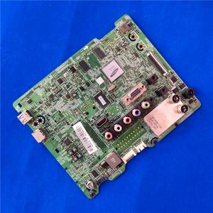 Image 5 - טוב מבחן BN41 01987 01987A לוח ראשי עבור LT24C350AC/XF BN94 06267M האם LT24C350AC LT24C350