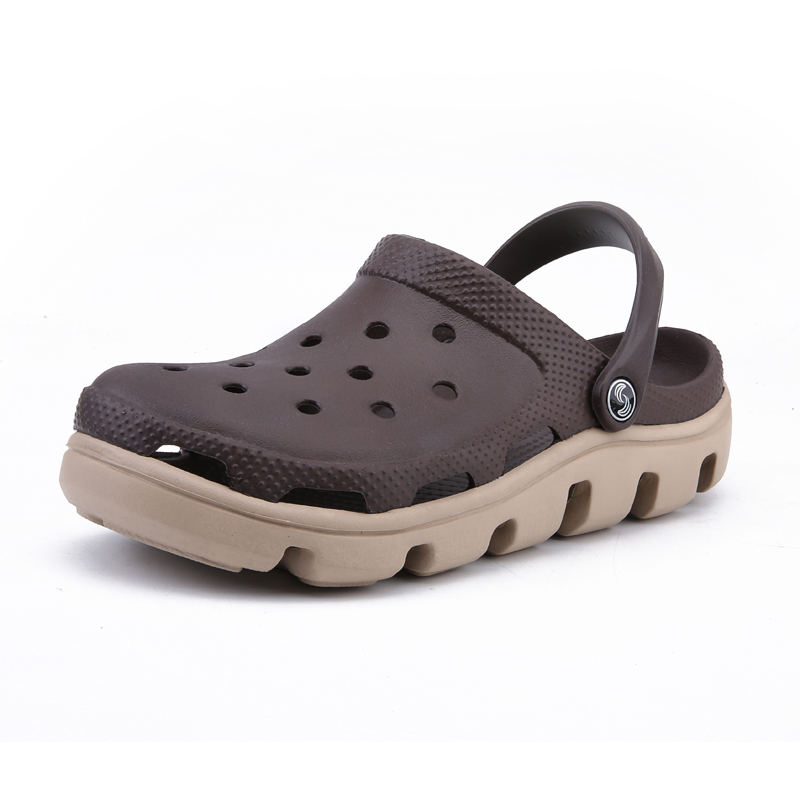 BIG SIZE Unisex LiteRide Relaxed Crocs Clogs Slip Ons Womens Shoes Mens Sandals