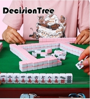 2019 chinese traditional famly wooden go chess road chessboard back is chinese chessboard road old game of go weiqi board