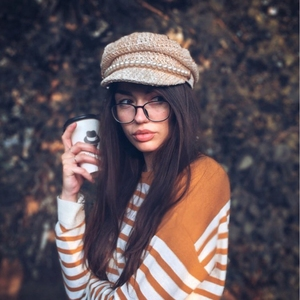 Image 4 - Pearl summer hat female new light straw ventilation in spring and summer fashion leisure shade sunscreen cap