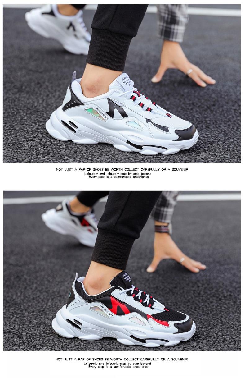 H77541832b16b4624935034590450e05fQ Men's Casual Shoes Winter Sneakers Men Masculino Adulto Autumn Breathable Fashion Snerkers Men Trend Zapatillas Hombre Flat New