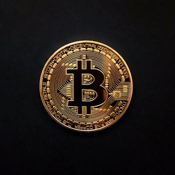 Bitcoin  Virtual Coin  Bit Currency  Commemorative Coin Bitcoin Commemorative Coin Medal Gifts Souvenir Coins недорого