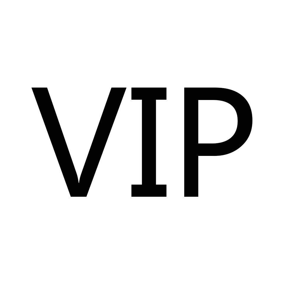 Glavinzo VIP LINK для набора ложек