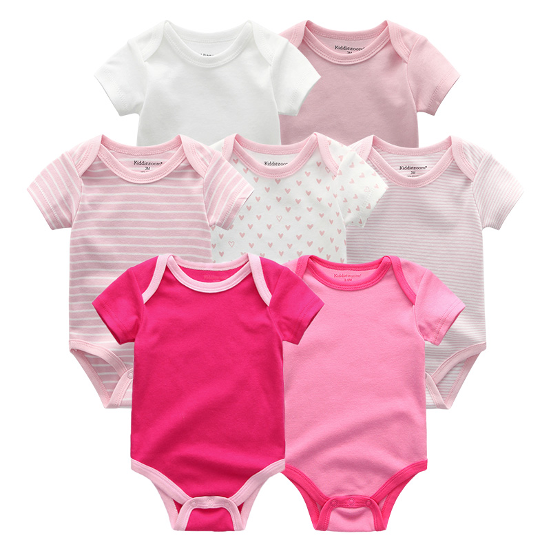 baby clothes7237