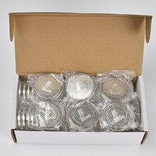 50pcs/Lot Collectibles Litecoin coin LTC Coin Commemorative Coins For Souvenir