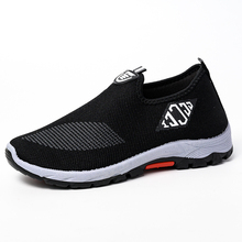 Men Casual Shoes Sneakers High Quality Couple Shoes