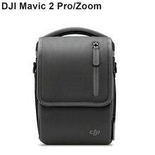 Dji Mavic 2 сумка бренд водонепроницаемая сумка на плечо для Mavic 2 pro/zoom сумка на плечо аксессуары