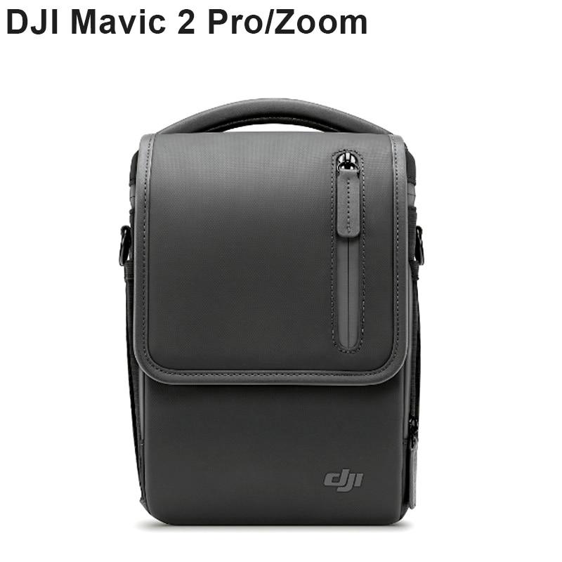 Dji Mavic 2 バッグ 100% ブランドオリジナル防水バッグショルダーバッグ Mavic ため 2 プロ/ズームショルダーバッグアクセサリー  グループ上の 家電製品 からの ドローンバッグ の中 1