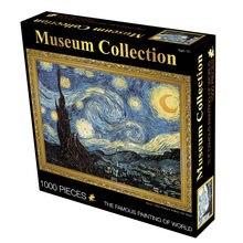 1000 stück 50*70cm Gustav Klimt Der Kuss Holz Montage Welt Landschaft Puzzles Spielzeug MaxRenard Puzzles Holz spielzeug