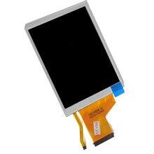 LCD Display Screen for SONY Cyber Shot DSC-HX400 DSC-HX60 V