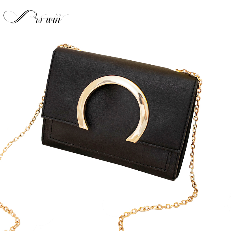 Women Bags Female Small Shoulder Bag Women Purse Mini Handbag Chains Crossbody Bags For Women 2020 Tote Clutch Pack Bolsos Mujer