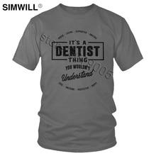 dentista RETRO VINTAGE