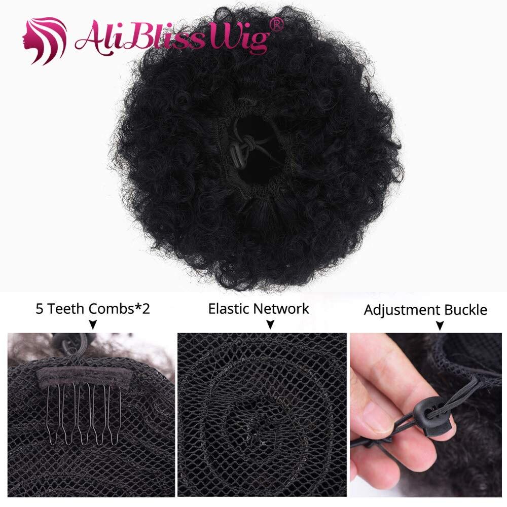 de extensão do cabelo para mulheres cabelo