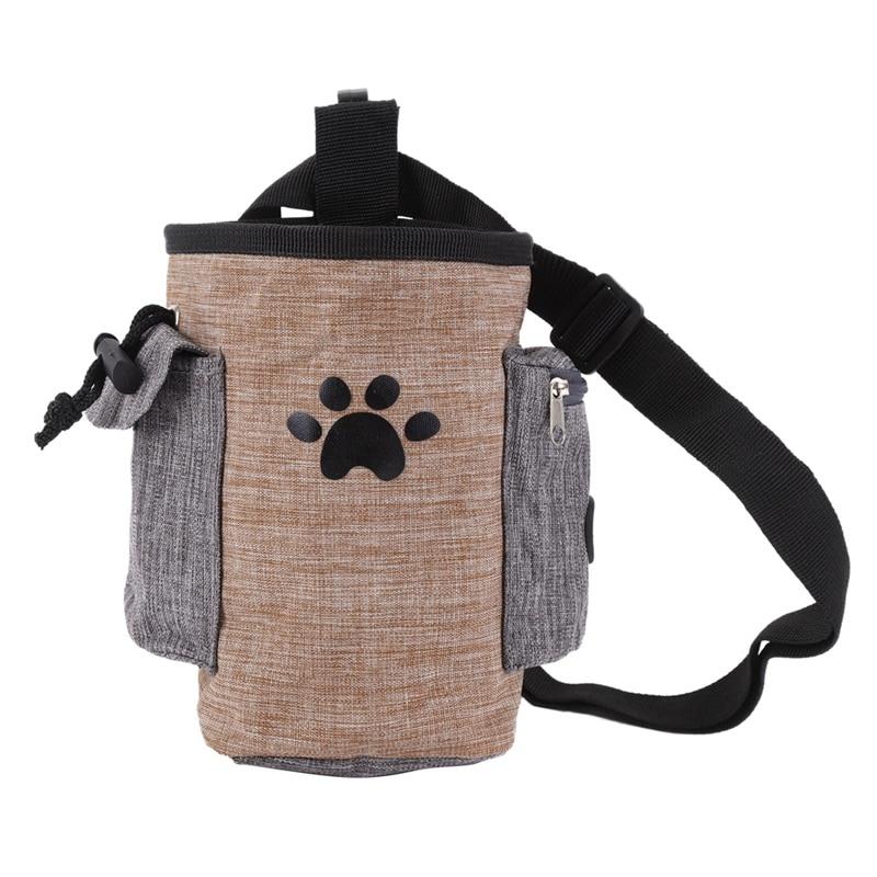 Dog Portable Backpack Carrier