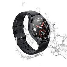 2020 mk10 Смарт часы мужские и женские шаг сердечный ритм крови