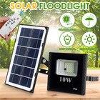 LED Solar Powered Fl...