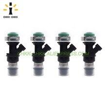 цены CHKK-CHKK 25320687 FJ10484 fuel injector for CHEVROLET&GMC S10 PICKUP / SONOMA 2000~2003 2.2L L4