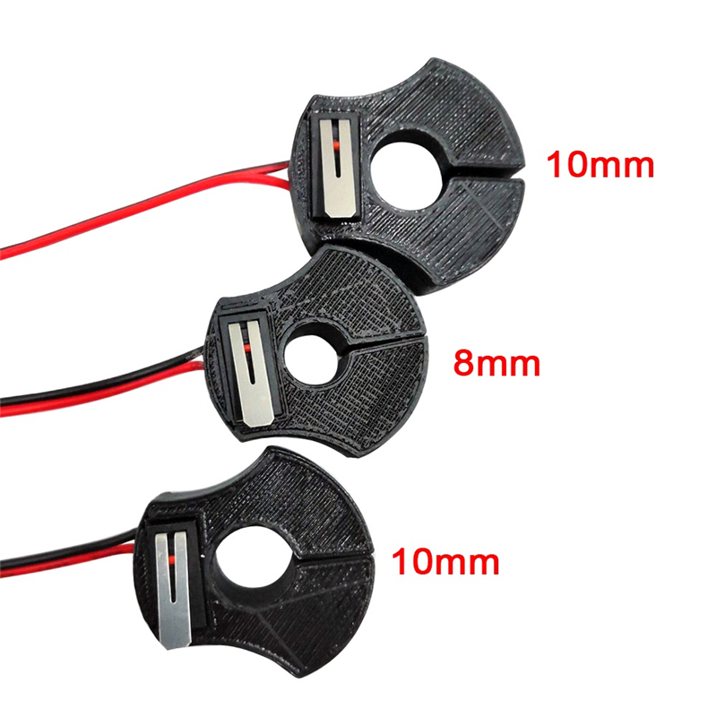 Limit Switch Kit 3 In 1 For 3 Axis LY Desktop CNC 1610 2418 3018 PRO Refit Upgrade DIY Use