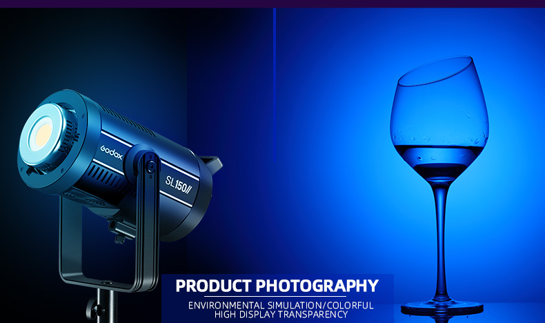 H775bd44930554f7baeb3c1ee806eeb0dt soonpho RGB LED Camera Light Full Color Output Video Light Kit Dimmable 2500K-8500K Bi-Color Panel Light CRI 95+