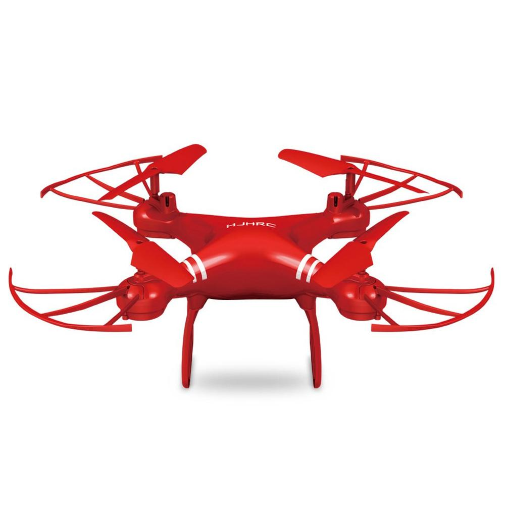 The Drone Quadcopter with GPS follow me Drone With 720P Camera Photography FPV Shock Absorption Gimbal  RC Drone