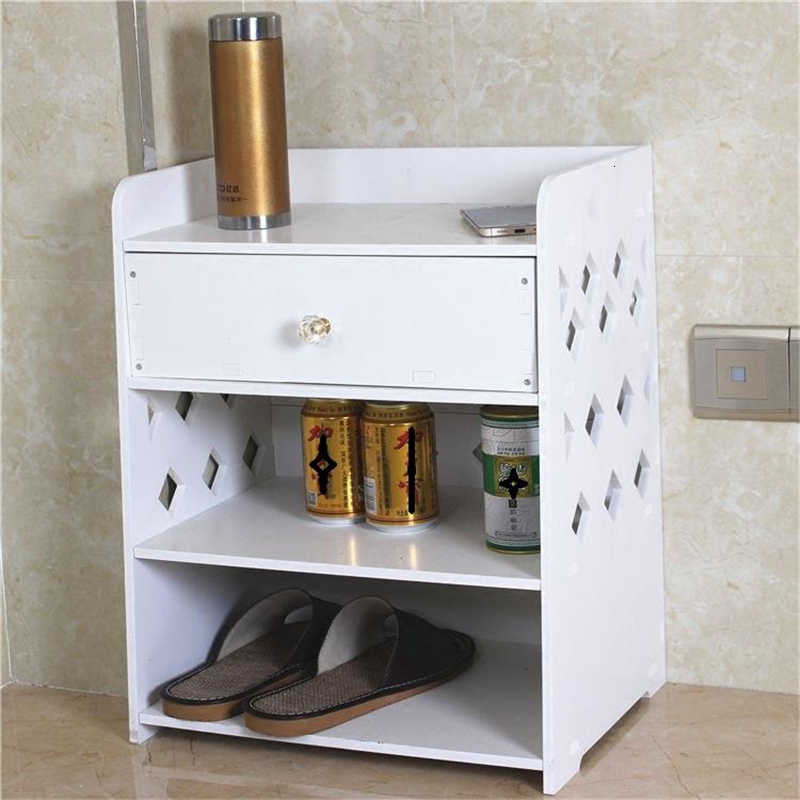 ノーチェパラ el meuble メゾン schlafzimmer ヨーロッパ木製キャビネット四 mueble デ dormitorio ベッドルーム家具ベッドサイドテーブル