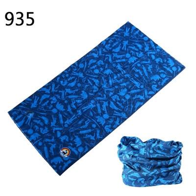 935-5794