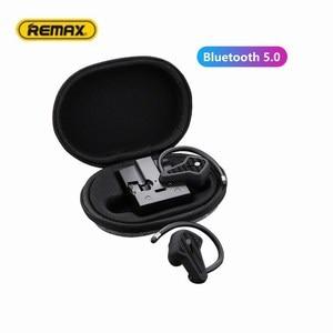 A7 TWS Bluetooth 5,0 Висячие наушники в ухо беспроводные стерео наушники спортивные наушники Водонепроницаемая гарнитура для Xiaomi Huawei Samsung