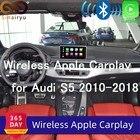 Sinairyu Wireless Ca...