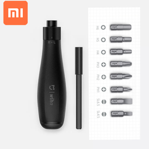 Xiaomi mijia Wiha Daily Use Sc