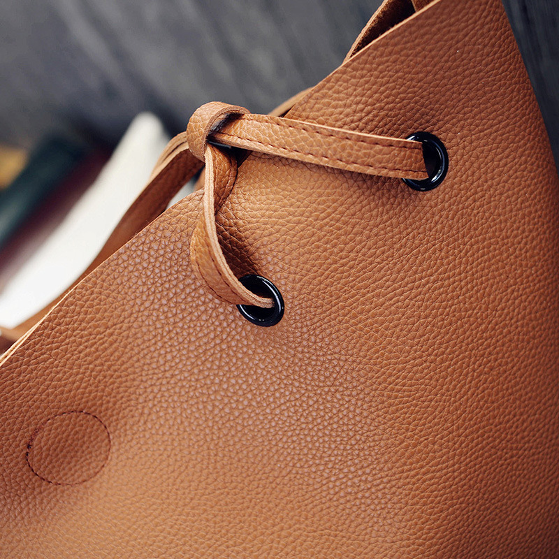 Luxury Handbags Women Bags Designer High Quality Leather Handbags Purses and Handbags Shoulder Handbags for Women in Shoulder Bags from Luggage Bags