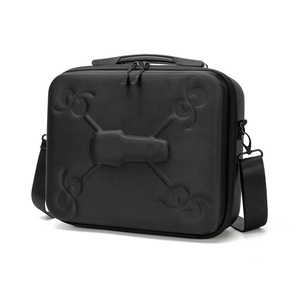 Image 3 - Carrying Case Shoulder Bag for Mavic 2 Pro Drone Box Compatible for DJI Mavic 2 Pro/DJI Mavic 2 Zoom Fly More Combo Accessories