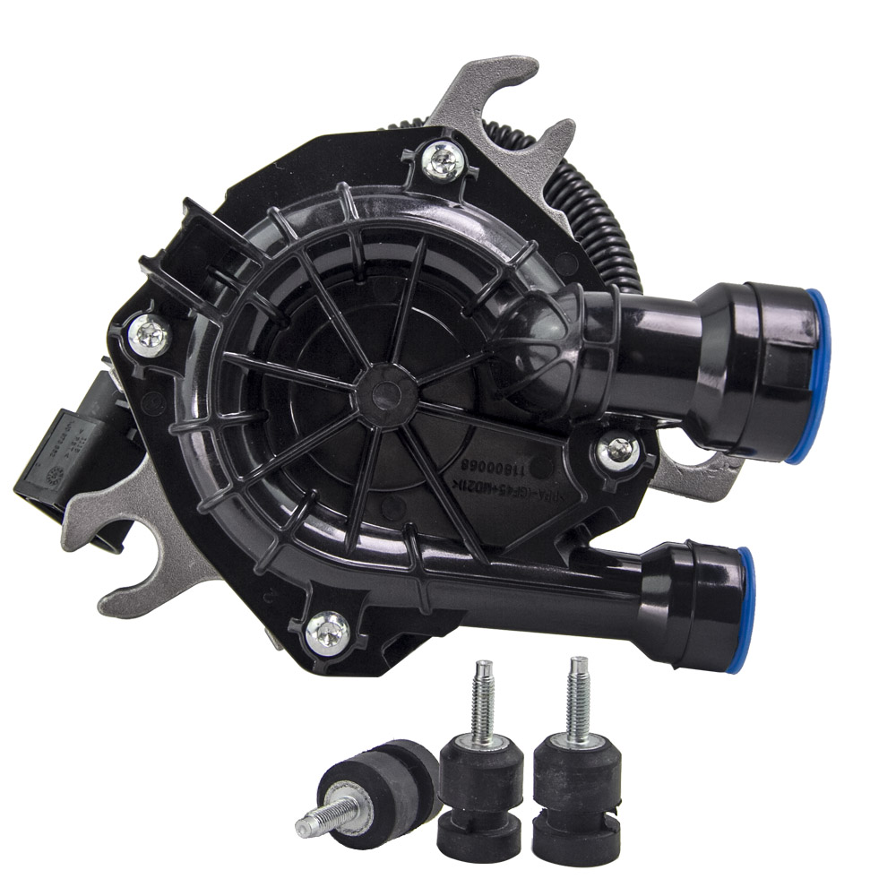 07K131333A For Volkswagen Beetle Jetta Rabbit Secondary smog Air Injection Pump 07K959253A for Audi RS5 4.2L 13 15 07K133228D|Smog/Air Pump| |  - title=