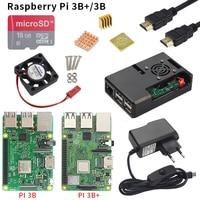 https://ae01.alicdn.com/kf/H776085442e774715bd59e9fcb8d0025bF/Raspberry-Pi-3-B-Raspberry-Pi-3-B-Plus-ABS.jpg