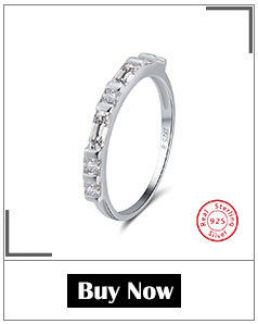 H77611ff9a3bc4baa87a799f1c9335731q ORSA JEWELS Real 925 Sterling Silver Female Rings Classic Round Shape Simple Style Anniversary Wedding Ring Fashion Jewelry SR73