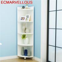 Kastje Armoire Shabby Mobili Bagno Home Furniture Meuble Salon Living Room Mueble Sala Placard De Rangement Corner Cabinet -